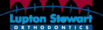 Lupton Stewart Orthodontics